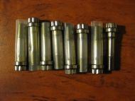 L19 ROD BOLT SET