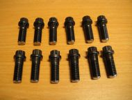 FLYWHEEL BOLT SET
