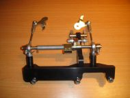 WORKS TYPE THROTTLE LINKAGE